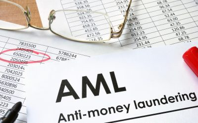 New anti-money laundering regulations take effect