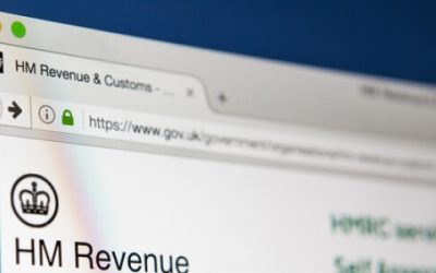 HMRC launch new business support service
