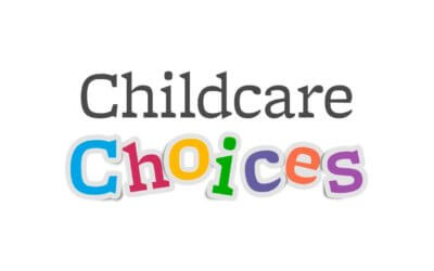 Childcare scheme extended