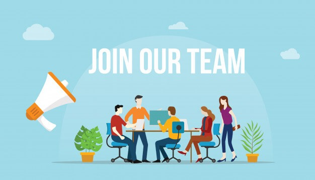 We're hiring!  New Full-Time or Part-Time Assistant Accountant required for our St Helens office