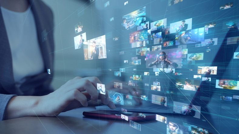 Live Streaming as a marketing tool