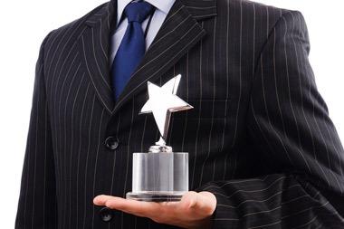 Creating an effective reward strategy