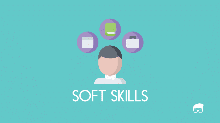 Can soft skills be taught?