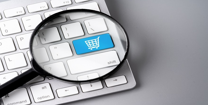 The eCommerce Directive after the transition period
