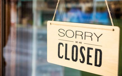 Local Restrictions Support Grant (for closed businesses)